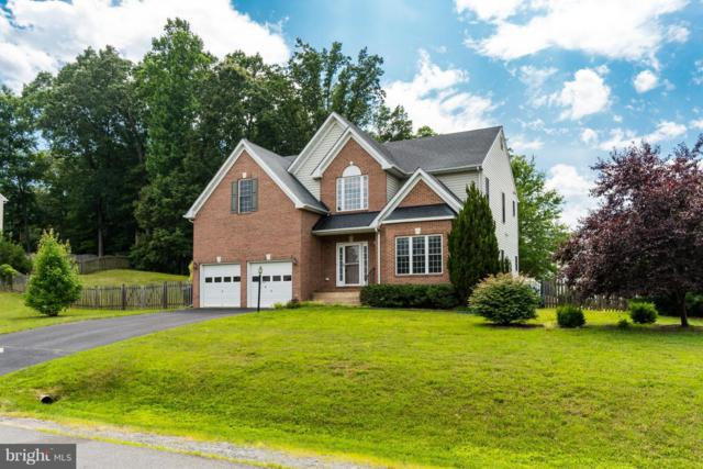 5 Trellis Drive, STAFFORD, VA 22554 (#1001943784) :: Colgan Real Estate