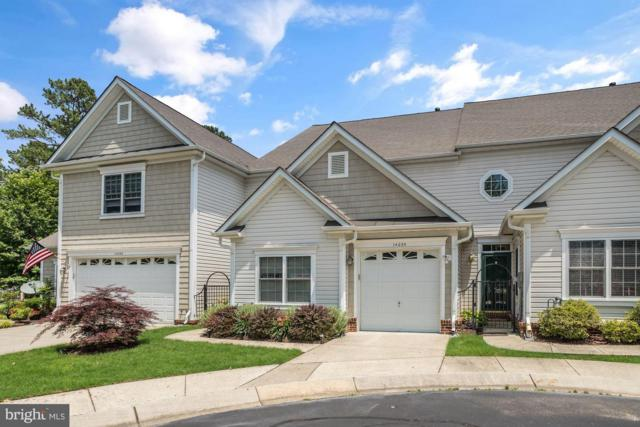 14224 Foxhall Road, DOWELL, MD 20629 (#1001944704) :: Bob Lucido Team of Keller Williams Integrity