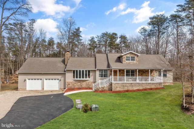 2966 Conway Road, ODENTON, MD 21113 (#1001945132) :: Colgan Real Estate