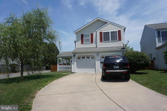 45566 Boyne Court, GREAT MILLS, MD 20634 (#1001945858) :: Colgan Real Estate