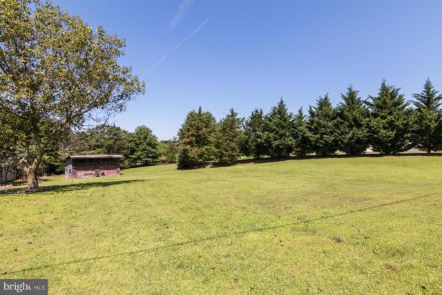 5435 Guitner Road, CHAMBERSBURG, PA 17202 (#1001946084) :: The Joy Daniels Real Estate Group