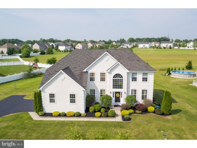 718 Farmhouse Road, MICKLETON, NJ 08056 (#1001946156) :: Erik Hoferer & Associates