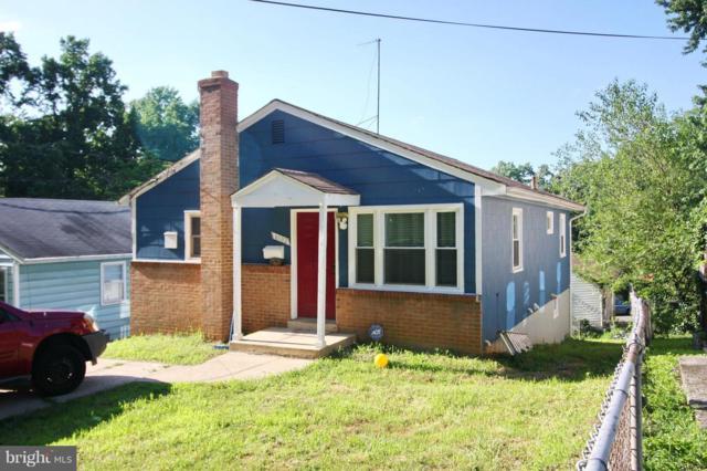 6102 Osborn Road, LANDOVER, MD 20785 (#1001946204) :: Remax Preferred | Scott Kompa Group