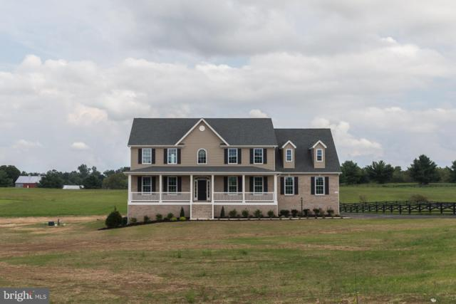 Darterjo Drive, MIDDLETOWN, VA 22645 (#1001950316) :: Remax Preferred | Scott Kompa Group