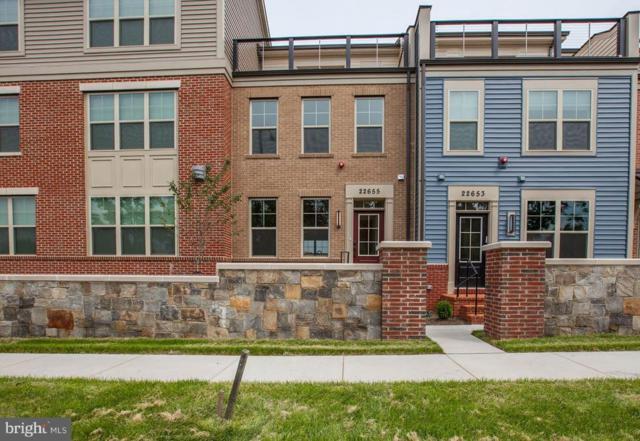 22655 Clarksburg Road, CLARKSBURG, MD 20871 (#1001953360) :: The Riffle Group of Keller Williams Select Realtors