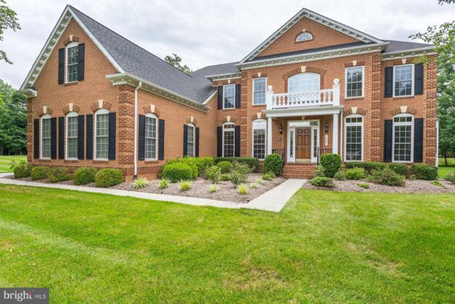 1367 Hardison Lane, MCLEAN, VA 22102 (#1001955022) :: Colgan Real Estate
