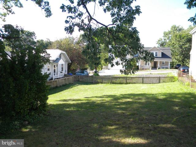 3104 19TH Street S, ARLINGTON, VA 22204 (#1001955260) :: Great Falls Great Homes