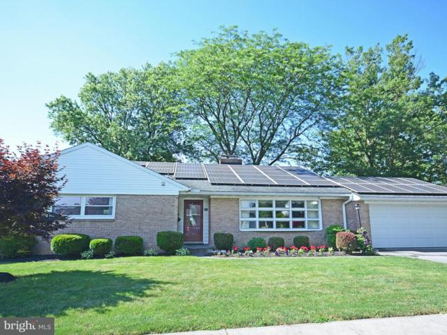 917 High Street, AKRON, PA 17501 (#1001955690) :: Teampete Realty Services, Inc