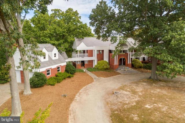 1199 Brook Avenue, KINSALE, VA 22488 (#1001956298) :: Remax Preferred | Scott Kompa Group