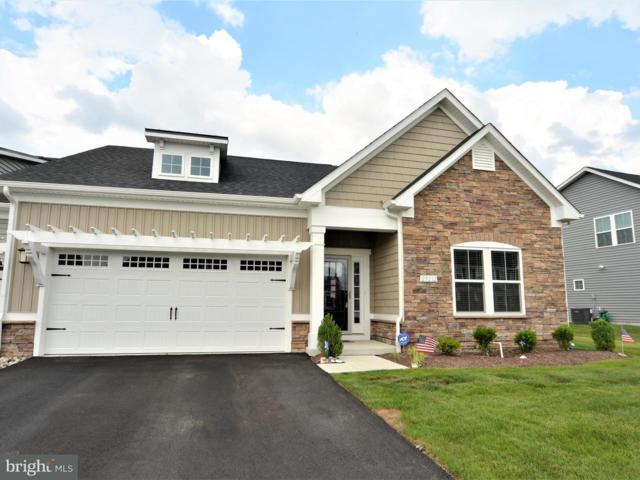 29212 Channel Drive, SELBYVILLE, DE 19975 (#1001956602) :: The Windrow Group