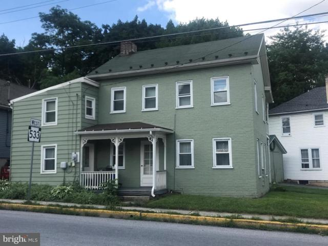 243 King Street W, SHIPPENSBURG, PA 17257 (#1001956686) :: Younger Realty Group