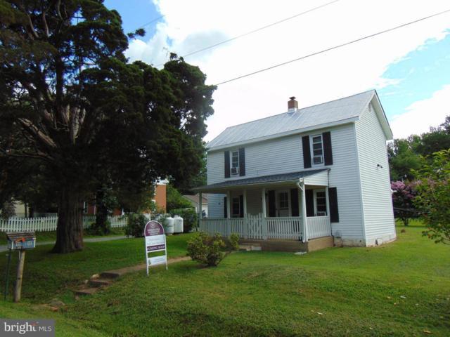 12051 Duey Road, REMINGTON, VA 22734 (#1001957276) :: Remax Preferred | Scott Kompa Group