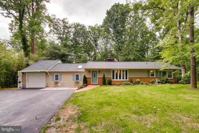 1230 Providence Road, BALTIMORE, MD 21286 (#1001957328) :: Colgan Real Estate