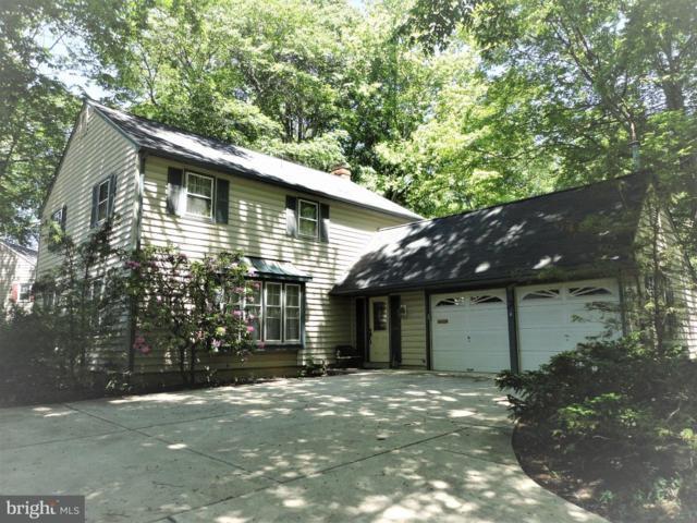 172 Westover Drive, DELRAN TWP, NJ 08075 (#1001960694) :: Colgan Real Estate