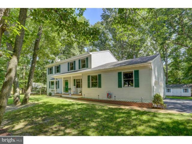 3 Holly Hill Drive, NEW EGYPT, NJ 08533 (#1001960698) :: Colgan Real Estate