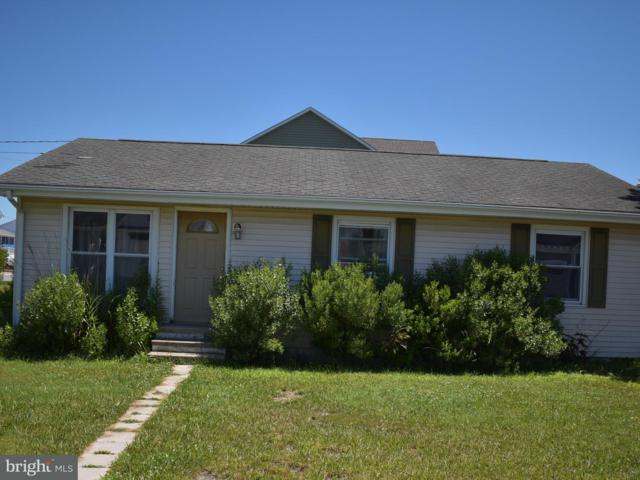 10360 Brighton Road, OCEAN CITY, MD 21842 (#1001961064) :: Compass Resort Real Estate