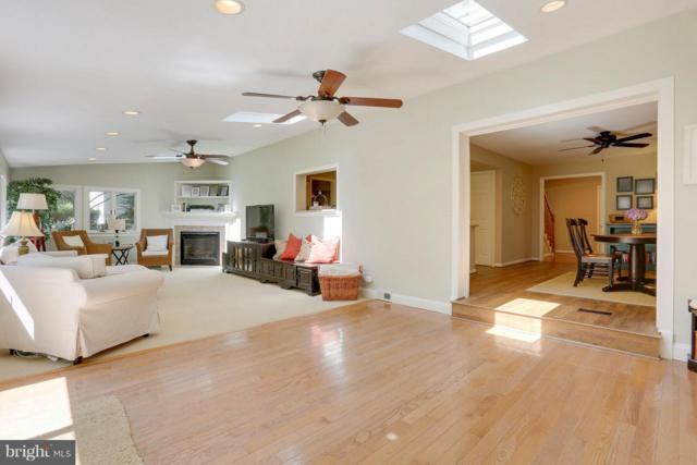 1645 Homewood Road, ANNAPOLIS, MD 21409 (#1001961140) :: Colgan Real Estate