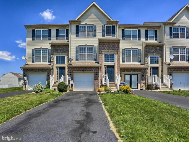 319 Cape Climb, YORK, PA 17408 (#1001961328) :: The Joy Daniels Real Estate Group