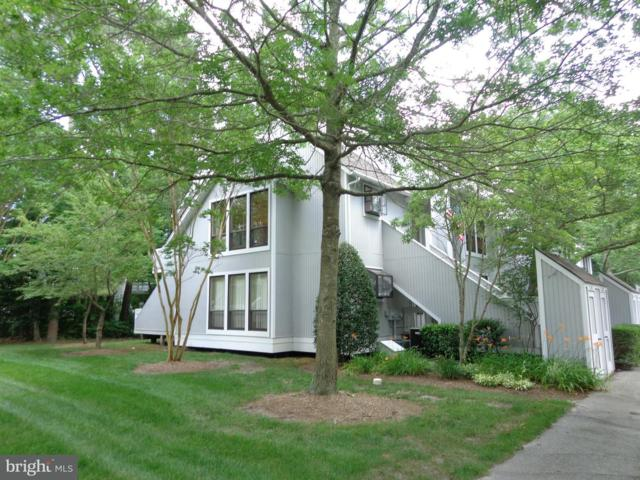 39314 Racquet Lane Unit 8401, BETHANY BEACH, DE 19930 (#1001961486) :: The Allison Stine Team