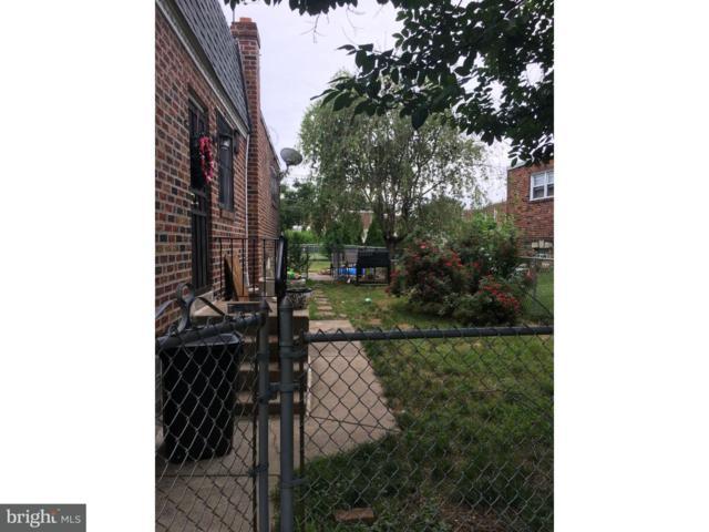 1708 Benton Street, PHILADELPHIA, PA 19152 (#1001961730) :: Remax Preferred | Scott Kompa Group