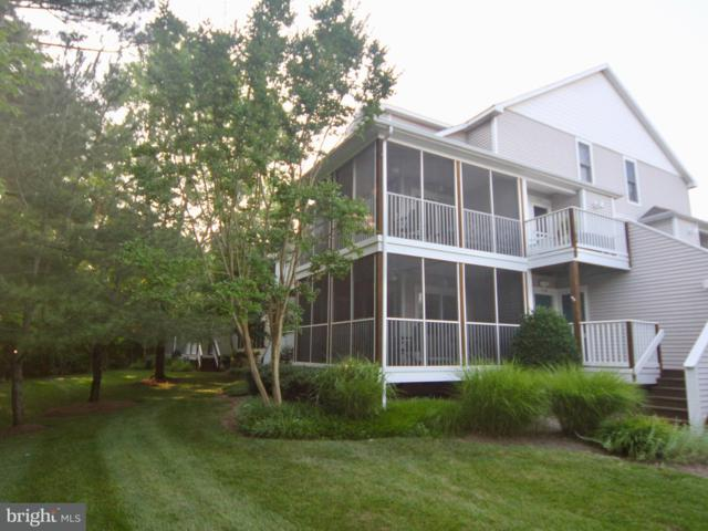 38861 Whispering Pines Court #56108, BETHANY BEACH, DE 19930 (#1001961884) :: The Allison Stine Team