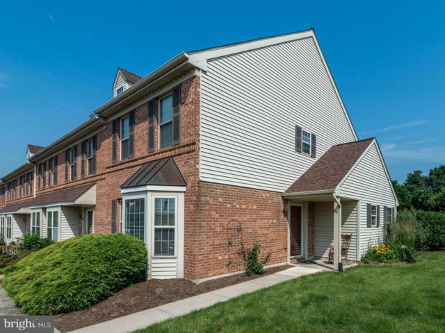 60 Acorn Boulevard, LANCASTER, PA 17602 (#1001962142) :: The Joy Daniels Real Estate Group
