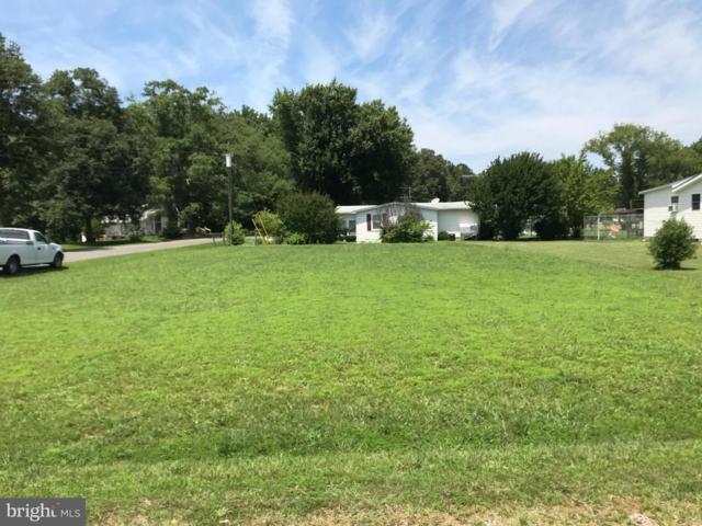 Glebe Harbor Drive, MONTROSS, VA 22520 (#1001962546) :: Green Tree Realty