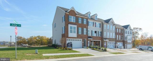 9604 Julia Lane, OWINGS MILLS, MD 21117 (#1001962794) :: The Kenita Tang Team
