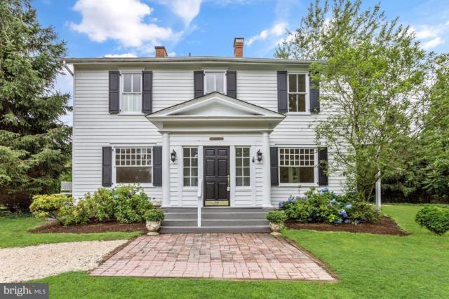 1131 Bay Ridge Road, ANNAPOLIS, MD 21403 (#1001963016) :: Colgan Real Estate