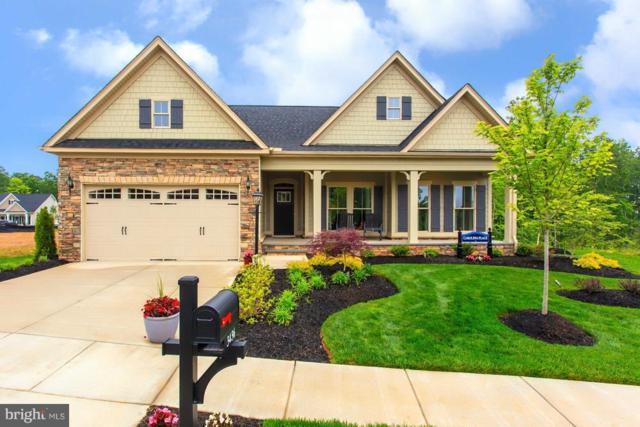 4705 Joe Foss Way, JEFFERSON, MD 21755 (#1001963104) :: Colgan Real Estate