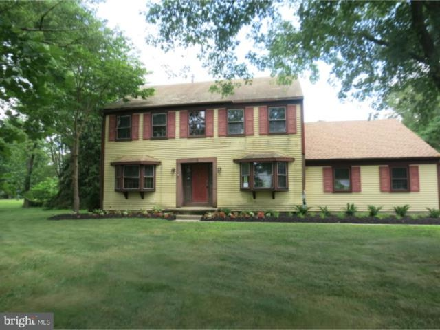3 Millstone Drive, SHAMONG TWP, NJ 08088 (#1001963530) :: REMAX Horizons