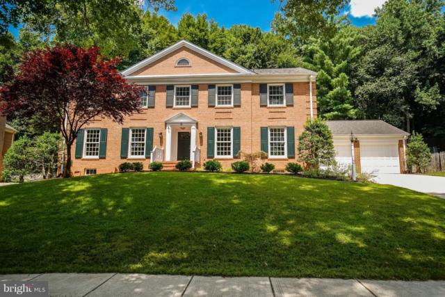 10601 Stable Lane, POTOMAC, MD 20854 (#1001963640) :: The Withrow Group at Long & Foster
