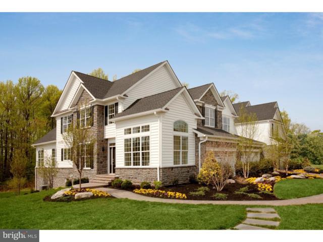 118 Iris Way, MORRISVILLE, PA 19067 (#1001963680) :: Colgan Real Estate