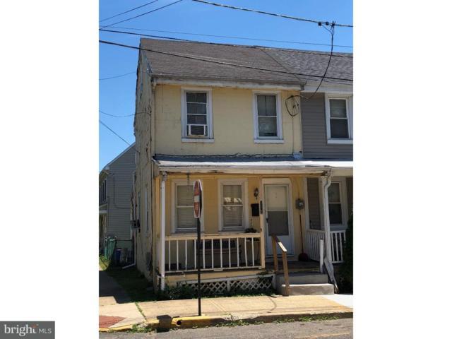 319 Borden Street, BORDENTOWN, NJ 08505 (#1001964390) :: The John Wuertz Team