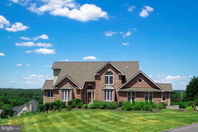 2618 Zoll Lane, WALDORF, MD 20603 (#1001969110) :: Colgan Real Estate