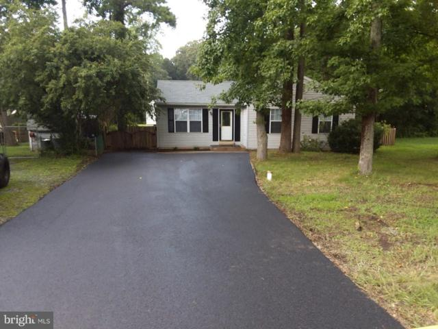 327 Laurel Drive, LUSBY, MD 20657 (#1001969198) :: Colgan Real Estate