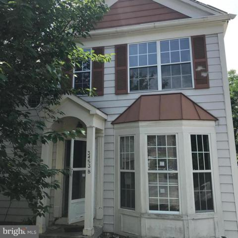 3453-B Violet Place, WALDORF, MD 20602 (#1001969216) :: Advance Realty Bel Air, Inc