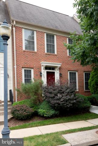 2203 Lamp Post Lane, FREDERICK, MD 21701 (#1001969458) :: Remax Preferred | Scott Kompa Group
