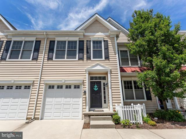 18755 Bethpage Drive 14C, LEWES, DE 19958 (#1001969994) :: RE/MAX Coast and Country