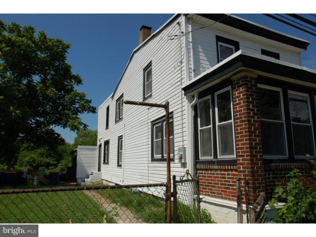 126 Buttonwood Avenue, NEW CASTLE, DE 19720 (#1001970166) :: Atlantic Shores Realty