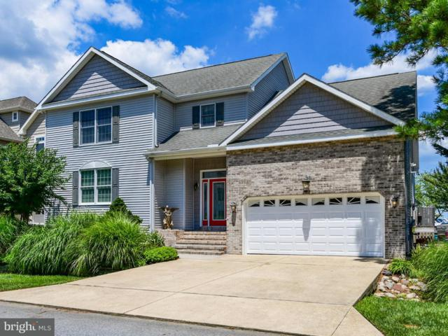 51 Boatswain Drive, BERLIN, MD 21811 (#1001970224) :: RE/MAX Coast and Country