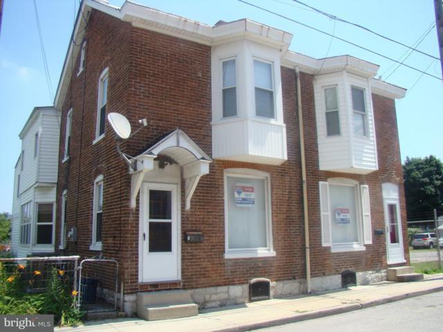 7 Kerrs Avenue, CARLISLE, PA 17013 (#1001970636) :: Benchmark Real Estate Team of KW Keystone Realty