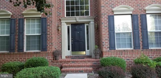 4821 Royal Coachman Drive, ELKRIDGE, MD 21075 (#1001970798) :: Blue Key Real Estate Sales Team