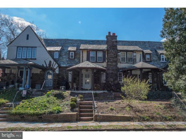 150 Stoneway Lane, BALA CYNWYD, PA 19004 (#1001971504) :: Colgan Real Estate