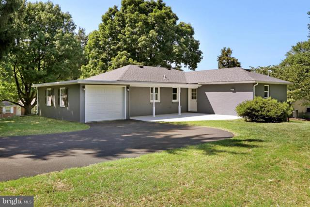 11605 Robinwood Drive, HAGERSTOWN, MD 21742 (#1001971796) :: Colgan Real Estate