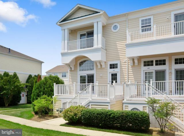 38373 Old Mill Way #149, OCEAN VIEW, DE 19970 (#1001971936) :: The Windrow Group