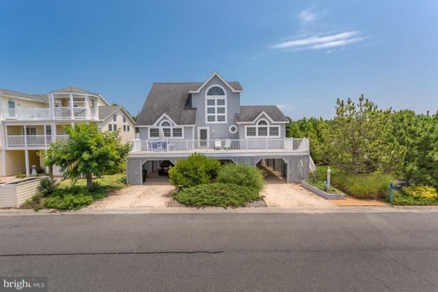 530 E Cape Shores Drive, LEWES, DE 19958 (#1001972508) :: The Windrow Group