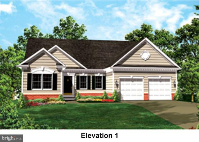 1245 Fairwood Drive, HUNTINGTOWN, MD 20639 (#1001972812) :: Remax Preferred | Scott Kompa Group