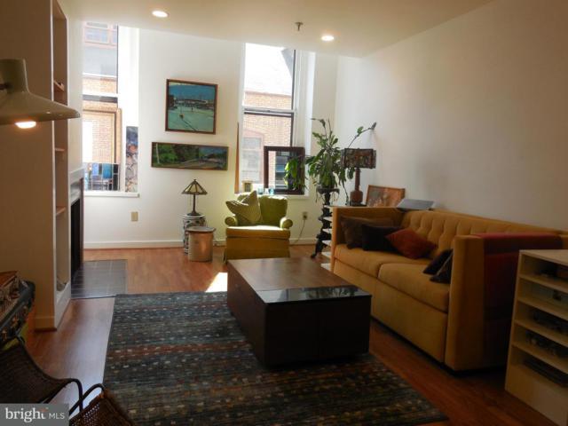 10 N Market Street #204, LANCASTER, PA 17603 (#1001973242) :: The Joy Daniels Real Estate Group