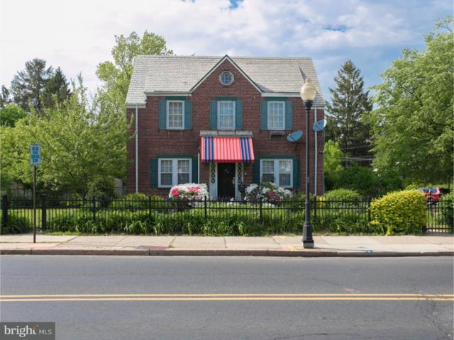 850 Hamilton Avenue, TRENTON, NJ 08629 (#1001973266) :: The John Wuertz Team